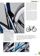 Merida Cyklar - Page 7