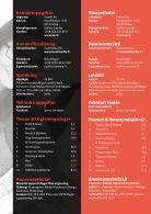 ÖP Medieguide 2015 - Page 2