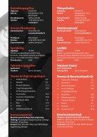 ÖP Medieguide - Page 2
