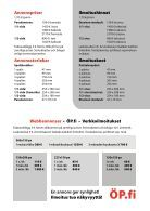 ÖP Medieguide 2015 - Page 3