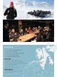 SVALBARD - Page 7