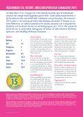 detur SOMMAR 2015 - Page 2