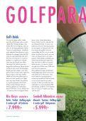 detur SOMMAR 2015 - Page 4
