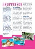 detur SOMMAR - Page 7