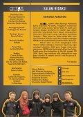 GETAR-EDISI-APRIL-2014 - Page 2