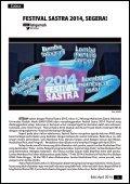 GETAR-EDISI-APRIL-2014 - Page 3
