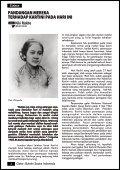 GETAR-EDISI-APRIL-2014 - Page 4