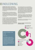 københavns klimaplan - Itera - Page 4