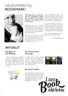 BOOKMARK Var - Page 4