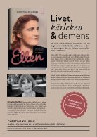 BOOKMARK Var - Page 6