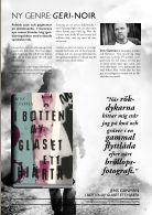 BOOKMARK Var 2015 - Page 7