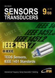 A Bioelectrical Impedance Analysis Device for Monitoring