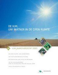 PDF - 4,5 MB - Vlaamse Landmaatschappij
