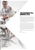 Merida Cylar 2015 - Page 3
