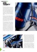 Merida Cylar 2015 - Page 4