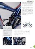 Merida Cylar 2015 - Page 5