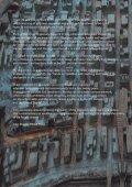 Alan Dunlop Bio - Alan Dunlop Architect Limited - Page 2
