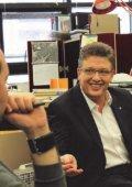 Alan Dunlop Bio - Alan Dunlop Architect Limited - Page 7