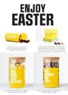 Gashaga Gourmet Produktkatalog Våren 2015 - Page 2