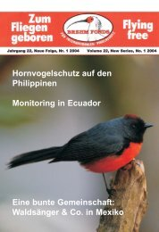 Rundbrief 1/2004.pdf - Brehm Fonds