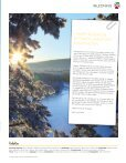 Happy Älvdalen Vinter 2015 - Page 3