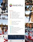 Happy Älvdalen Vinter 2015 - Page 4