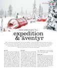 Happy Älvdalen Vinter 2015 - Page 5