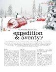 Happy Älvdalen Vinter 2015 - Page 5