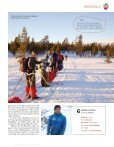Happy Älvdalen Vinter 2015 - Page 7