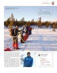 Happy Älvdalen Vinter 2015 - Page 7