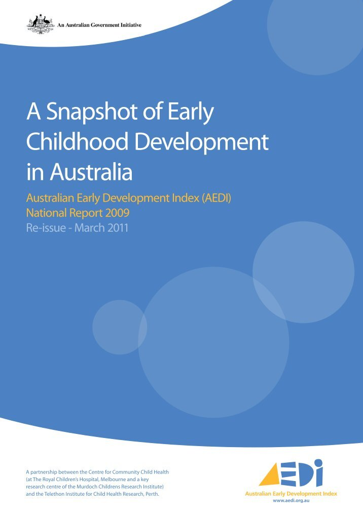 early childhood development 2 essay The term gross motor development refers to physical skills that use large body movements, normally involving the entire body in the sense used here, gross means large rather than disgusting between ages 2 and 3 years, young children stop toddling, or using the awkward, wide-legged robot.