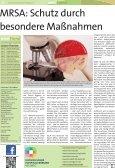 Ausgabe 2/2013 - Marienkrankenhaus Soest - Page 2