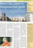 Ausgabe 2/2013 - Marienkrankenhaus Soest - Page 4
