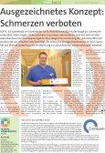 Ausgabe 2/2013 - Marienkrankenhaus Soest - Page 5