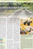 Ausgabe 2/2013 - Marienkrankenhaus Soest - Page 6