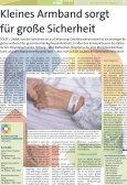 Ausgabe 2/2013 - Marienkrankenhaus Soest - Page 7