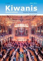 KiNa-Layout (Page 1) - Kiwanis