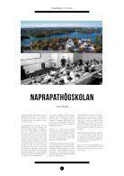 naprapat - Page 4