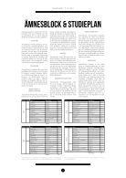 naprapat - Page 6