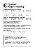 September - gittesweb.dk - Page 2