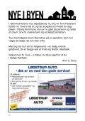 September - gittesweb.dk - Page 4