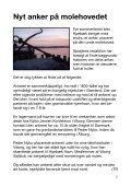 September - gittesweb.dk - Page 5