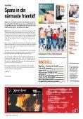 Öppet Hus 2015 - Page 2