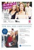 Öppet Hus 2015 - Page 3