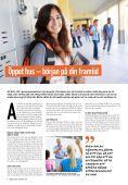 Öppet Hus 2015 - Page 4