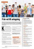 Öppet Hus 2015 - Page 6