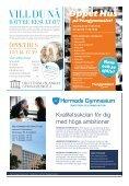 Öppet Hus 2015 - Page 7
