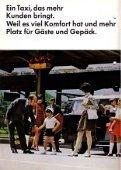 Leseprobe als PDF (2.1MB) - Baduras Volkswagen T2-Bulli Seite - Seite 2