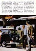 Leseprobe als PDF (2.1MB) - Baduras Volkswagen T2-Bulli Seite - Seite 3