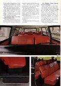 Leseprobe als PDF (2.1MB) - Baduras Volkswagen T2-Bulli Seite - Seite 4